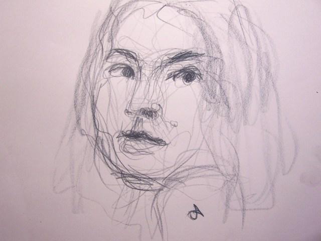 Sketch-ma