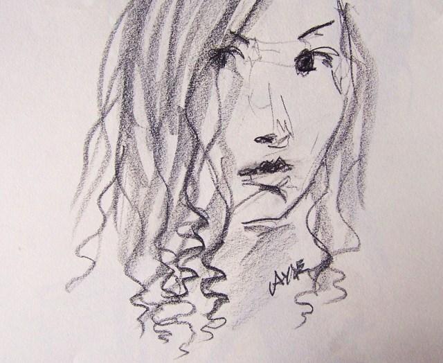 Sketch-la