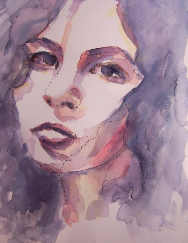 watercolor-soul