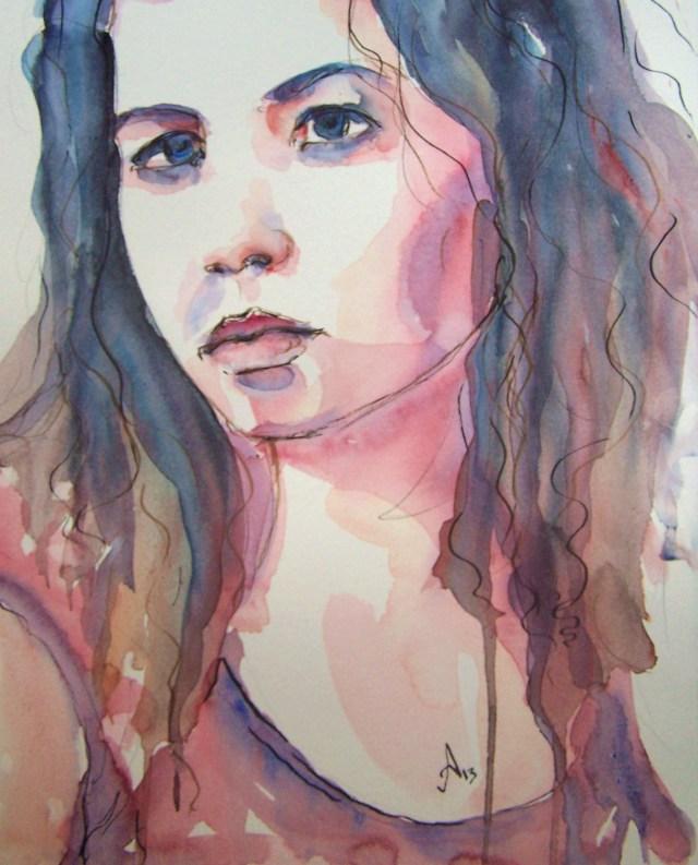 watercolor-humeur