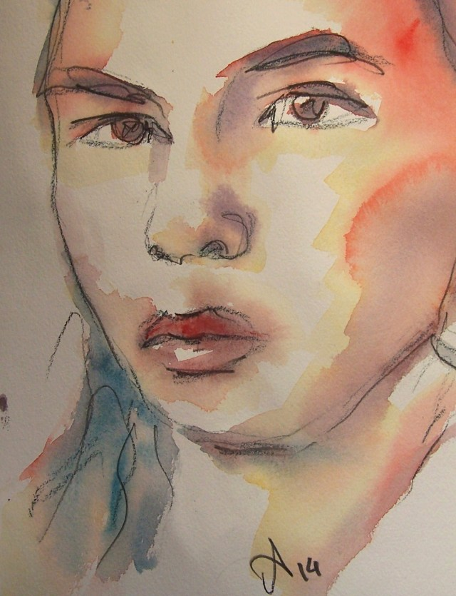 watercolor-portrait-revelation