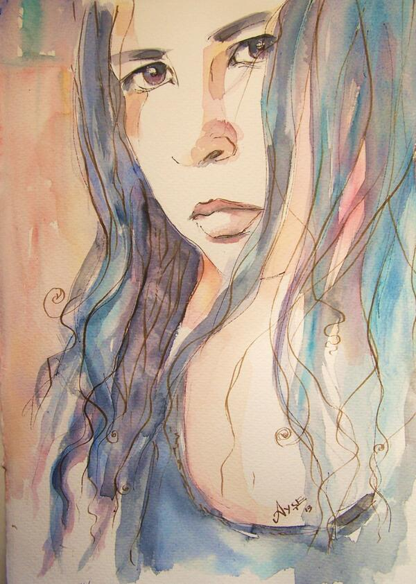 watercolor-wise