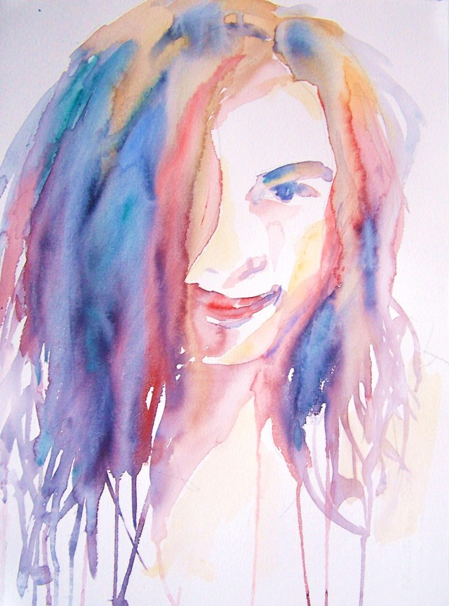 watercolor-portrait-joy